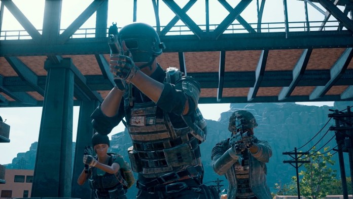 pubg-corp-sues-fortnite-devs-epic-games