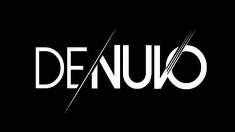 Denuvo Shuts Down Infamous Bulgarian Cracker Voksi