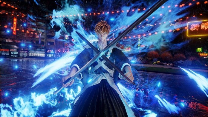 jump-force-three-bleach-characters
