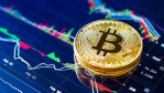 bitcoin-ethereum-dropping-considerably