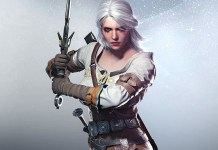 the-witcher-netflix-ciri-yennifer