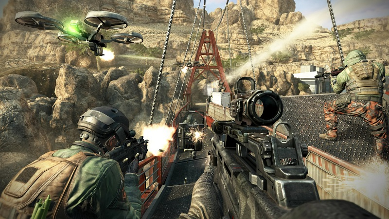 US Army is Creating eSports Teams to Attract Potential New Recruits