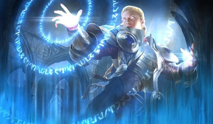 ravnica-allegiance-update-magic-the-gathering-arena