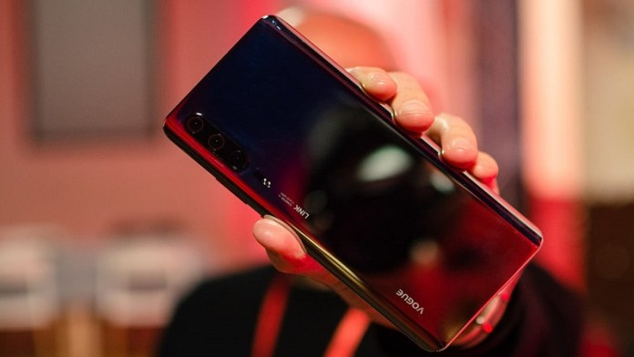 Huawei-P30-P30-pro-leaked-specs-kirin-980-cpu-32-mp-front-camera