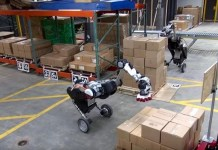 boston-dynamics-new-bipedal-robot