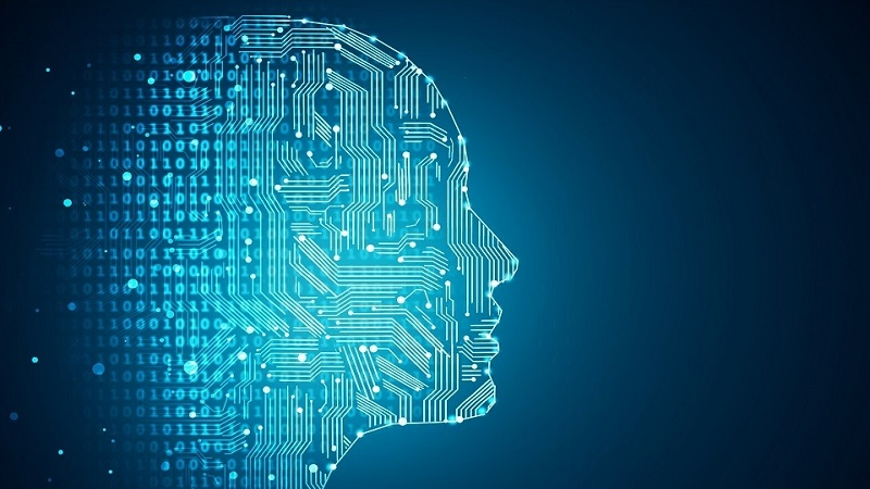 Does That AI Startup Really Use AI? Maybe Not, Study Finds