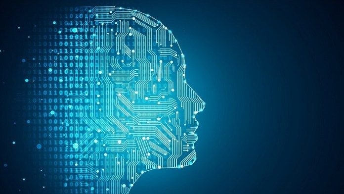many-ai-startups-across-europe-don't-use-artificial-intelligence