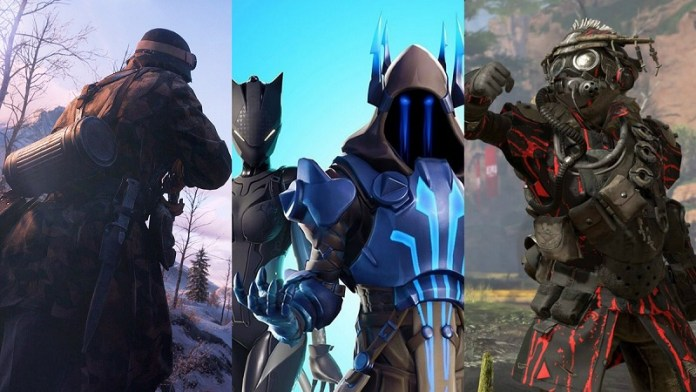 battle-royale-comparison-apex-legends-vs-fortnite-vs-battlefield-v-firestorm