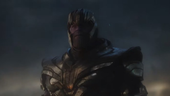 new-avengers-endgame-trailer-reunites-whats-left-of-earths-mightiest-heroes