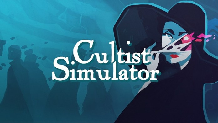 cultist-simulator-two-fresh-dlcs-weather-factory-announce-new-library-management-game