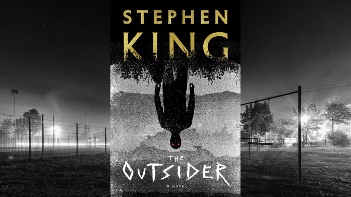 stephen-king-the-outsider