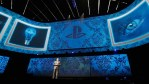 E3-press-conferences-that-made-us-nod-our-heads