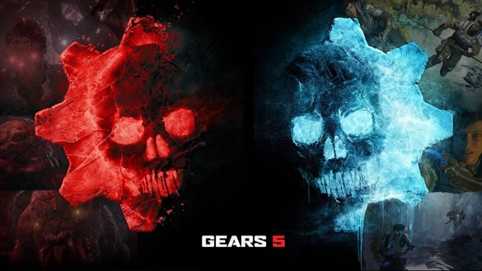 e3-2019-most-anticipated-titles-gears-5