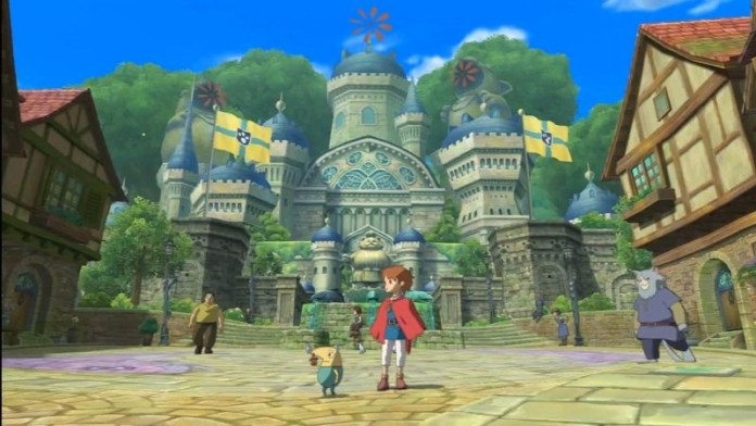 ni-no-kuni-wrath-of-the-white-witch-remastered-e3-2019