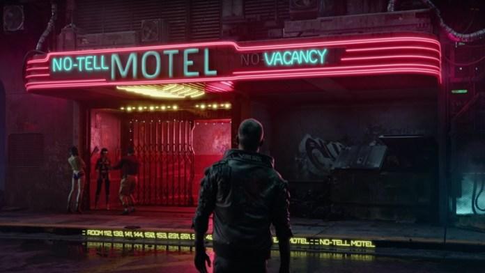 cyberpunk-2077-gameplay-to-be-showcased-at-gamescom-2019
