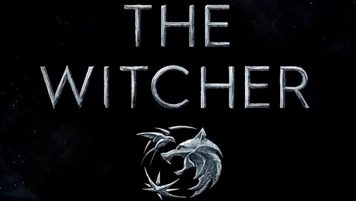 the-witcher-first-teaser-art