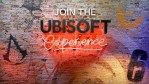 ubisoft-experience-arrives-to-sidney-australia-this-fall