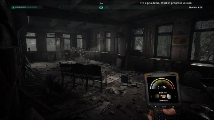 chernobylite_demo_exploration