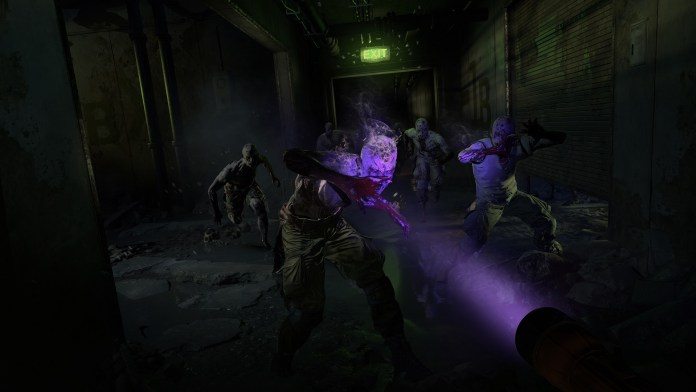 new-and-upcoming-post-apocalyptic-games-in-2019-and-beyond-dying-light-2