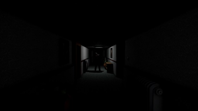 shadows-2-perfidia-screenshot-1