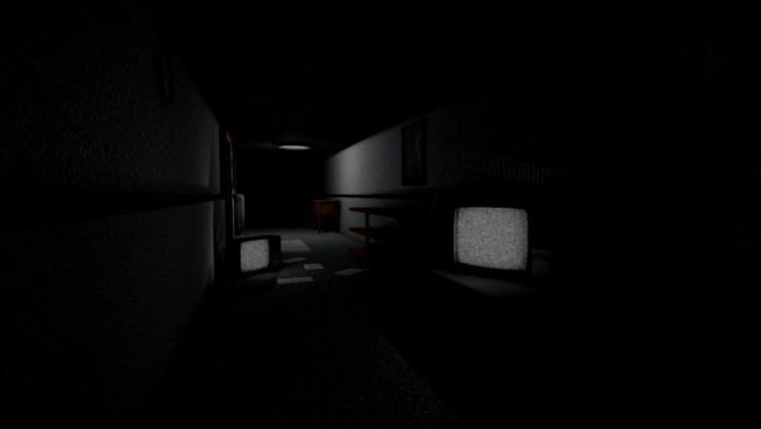 shadows-2-perfidia-screenshot-2