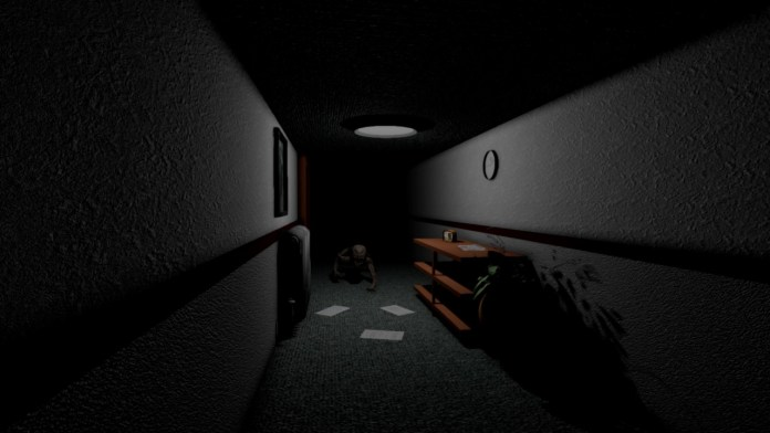 shadows-2-perfidia-screenshot-3