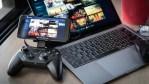 video-game-emulators