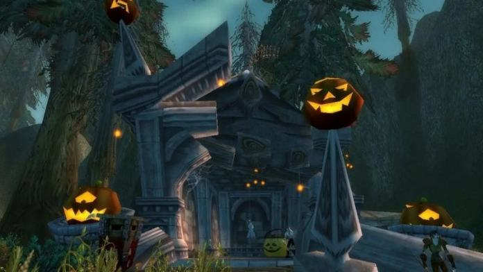 wow-classic-hallows-end