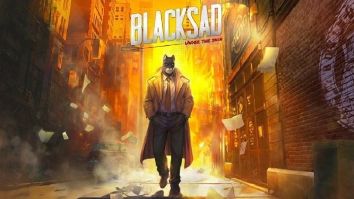 blacksad-under-the-skin-review