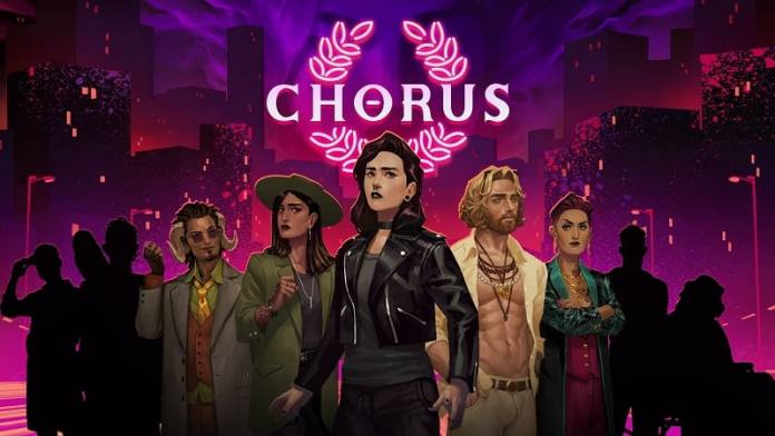 chorus-crowdfunded-completed-summerfall-studios