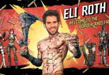 eli-roth-to-direct-borderlands-movie