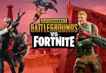 fortnite-vs-pubg-top-biggest-differences