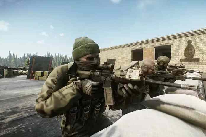 how-to-play-escape-from-tarkov