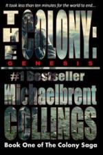 The-Colony-Genesis