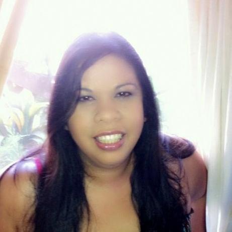 Cyn Bermudez