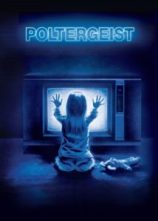 """Poltergeist"" was released in 1982. Jesus... even this single image is freaking me out. And don't get me started on the clown scene. WORST. NIGHTMARE. EVER."