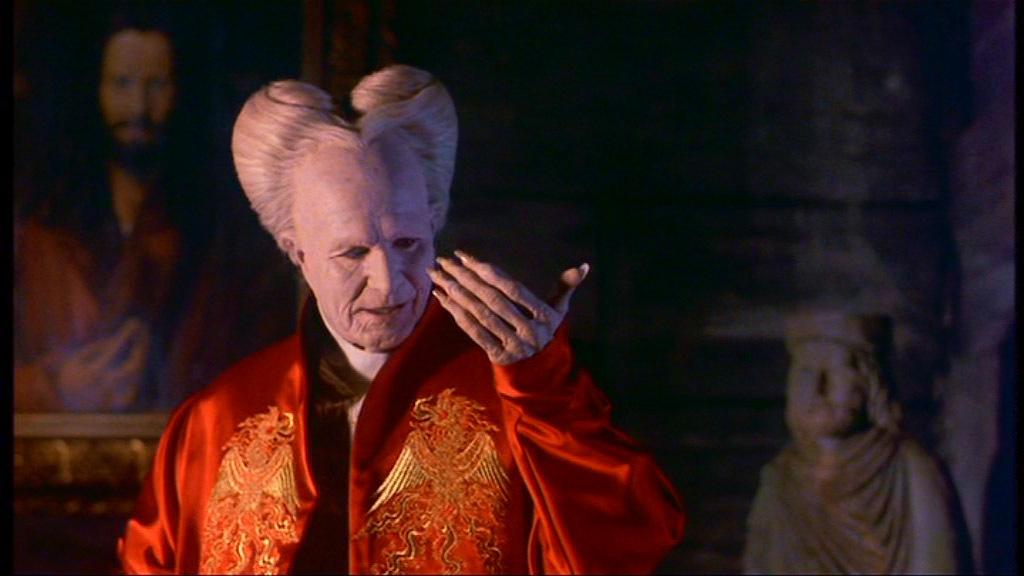 "The Portrayal of Women in Bram Stoker's ""Dracula"""
