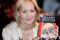 Classy, brilliant lady with her 7th consecutive classy, brilliant book.