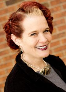 Alison Miller Woods