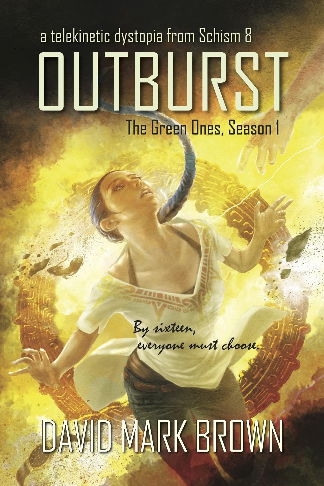 OutburstCoverEbook