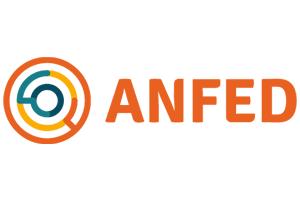 Asociación Nacional de Fomento del Entretenimiento Digital