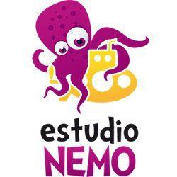 Estudio Nemo