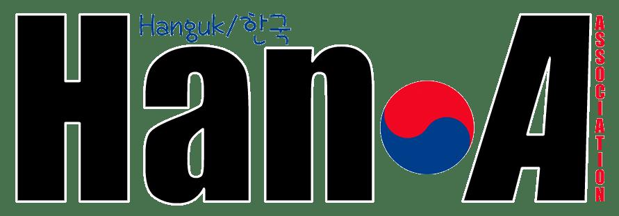 Han-A
