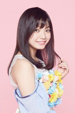 Hirona Murata 9nine