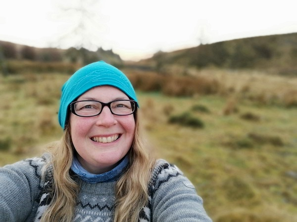Writing walking routes, five top tips