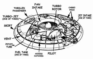 Tesla Model S Engine Diagram Tesla Model S Headlight