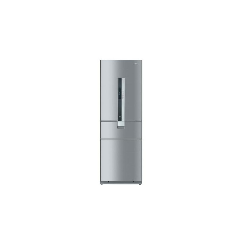 Sharp frigorifero 3 porte no frost SJPB300SS  Fidea Lecce