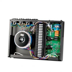 PS Audio Stellar Power Plant 3
