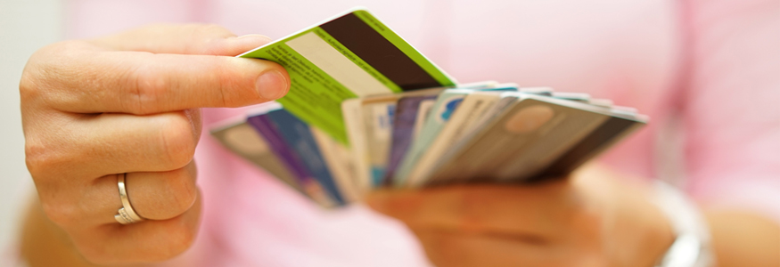 Using Credit Cards Wisely Fidelity