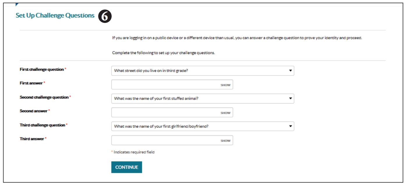 Business Advantage User Guide